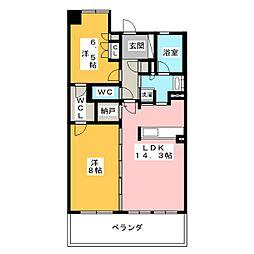 近鉄四日市駅 13.0万円
