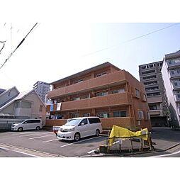 花畑駅 5.5万円