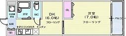 長町駅 4.2万円