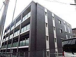 道ノ尾駅 5.6万円
