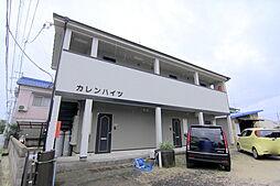 伊予北条駅 2.9万円