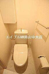 カーサ・寿 B棟の画像