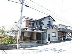 福井市冬野町