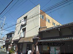 今出川駅 1.3万円