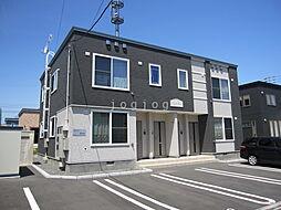道南バス有珠の沢4丁目 5.0万円