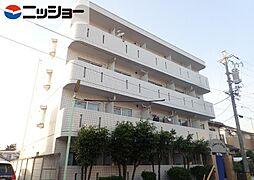 藤が丘駅 2.2万円