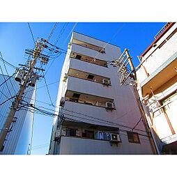 プレアール姫島.[5階]の外観
