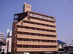 舟入川口町駅 2.2万円