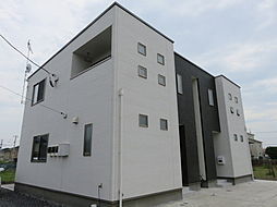 [一戸建] 埼玉県さいたま市見沼区島町 の賃貸【/】の外観