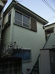 東中野駅 5.4万円