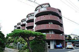 Ecoregalo(エコレガーロ)[3階]の外観