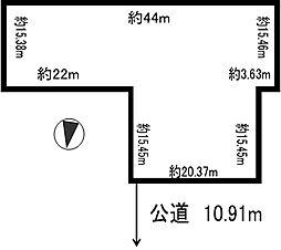札幌市中央区南二十六条西8丁目