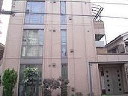 エクセル学大[1階]の外観