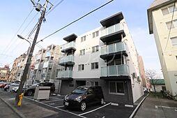 TerraceTsumugi(テラスツムギ)