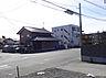 その他,1K,面積24.18m2,賃料3.5万円,JR常磐線 赤塚駅 徒歩25分,,茨城県水戸市石川
