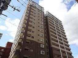 西鉄久留米駅 14.8万円