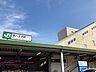 JR中央線「西八王子」駅,3LDK,面積72.59m2,価格1,200万円,JR中央線 西八王子駅 徒歩10分,,東京都八王子市追分町