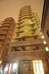 リファレンスイーストパーク[13階]の外観