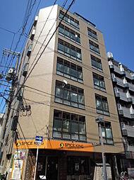 Osaka Metro長堀鶴見緑地線 今福鶴見駅 徒歩1分の賃貸マンション
