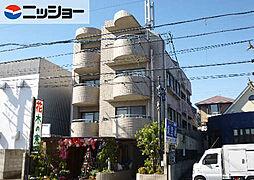 鳴子北駅 4.6万円