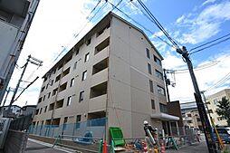 空室-グランマーリエ 4F・2LDK(...