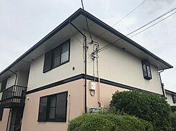 三鷹駅 8.9万円