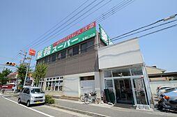 [一戸建] 兵庫県宝塚市中野町 の賃貸【/】の外観