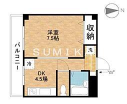 岡山駅 4.9万円