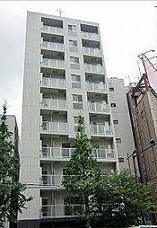末広町駅 12.2万円