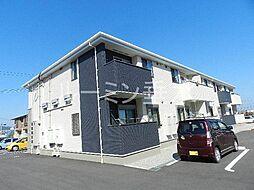 舞子駅 5.5万円
