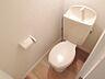 トイレ,1K,面積19.87m2,賃料3.5万円,JR播但線 京口駅 徒歩6分,,兵庫県姫路市城見町14