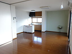 ロカティ・トロワ[102号室]の外観