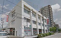 三菱東京UFJ銀行滝子支店…約850m