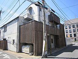 深草駅 6.3万円