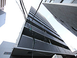 GRANDUKE松原(グランデューク松原)[10階]の外観