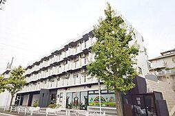 JR京浜東北・根岸線 洋光台駅 徒歩12分の賃貸マンション