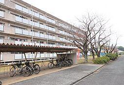 犬塚駅 3.8万円