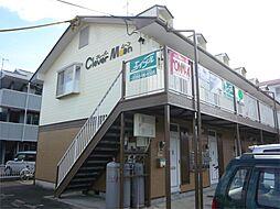 一ツ木駅 3.5万円