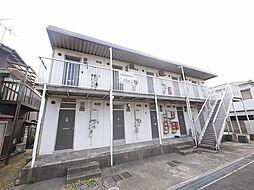 枝光駅 1.5万円