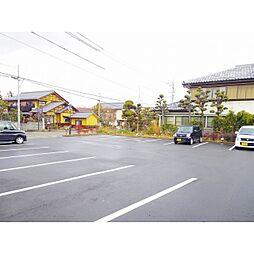 小布施駅 0.5万円