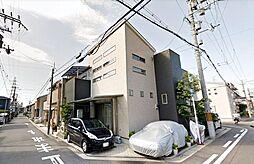 堺市堺区緑ヶ丘北町3丁