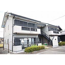 友部駅 4.5万円