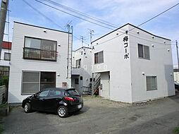 南郷18丁目駅 3.0万円
