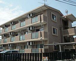 西所沢駅 4.7万円