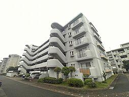 久岐の浜シーサイドファイラム21・5街区1号棟(No.96…