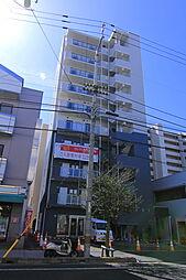 高砂町駅 4.5万円