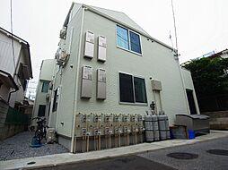 江北駅 5.1万円