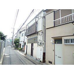 武蔵小山駅 7.0万円