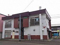 白石駅 4.3万円