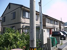 紀伊宮原駅 4.2万円